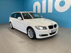 BMW 318, Autot, Raisio, Tori.fi