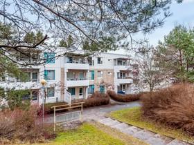 3h+k+s, Eestintaival 3 B, Nöykkiö, Espoo, Vuokrattavat asunnot, Asunnot, Espoo, Tori.fi