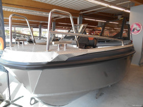 Buster XL + Yamaha F115, Moottoriveneet, Veneet, Lappeenranta, Tori.fi