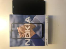 Nokia 2.3 älypuhelin, Puhelimet, Puhelimet ja tarvikkeet, Vaasa, Tori.fi