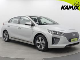 Hyundai Ioniq Electric, Autot, Jyväskylä, Tori.fi