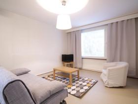 Lappeenranta Saratie 9 3h+k+kph+wc+p, Vuokrattavat asunnot, Asunnot, Lappeenranta, Tori.fi
