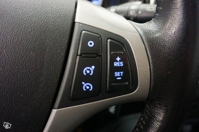 Hyundai I30 25