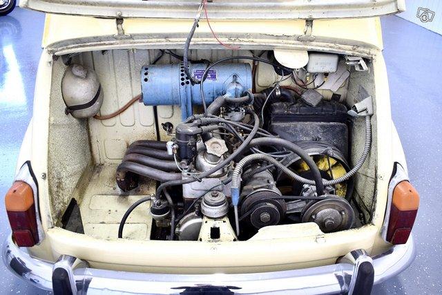 Fiat 600 6
