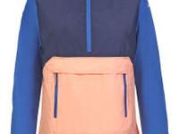 Brantley Jacket W - Icepeak