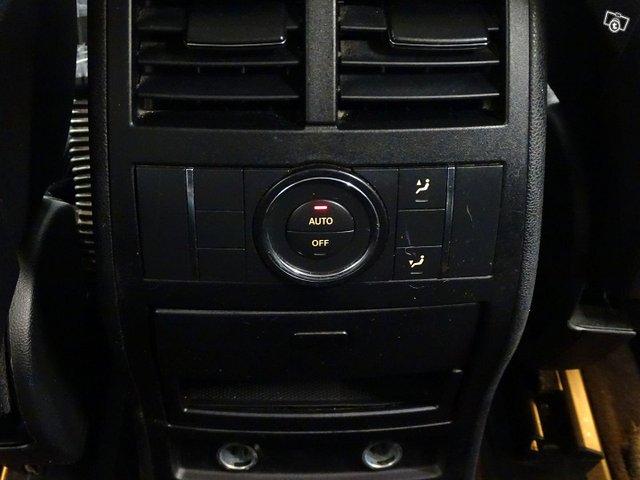 Mercedes-Benz ML 18