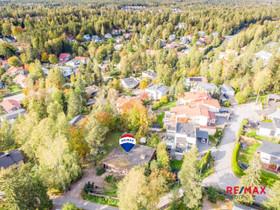 Espoo Kattilalaakso Kattilavuorenkuja 12, Tontit, Espoo, Tori.fi
