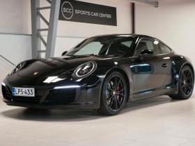 Porsche 911, Autot, Espoo, Tori.fi