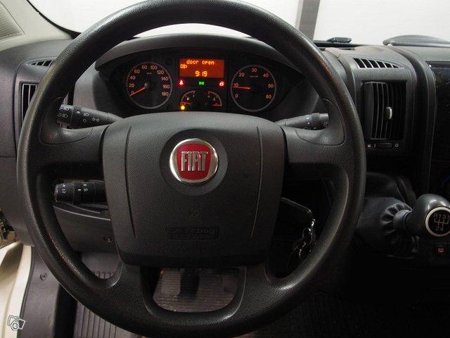 Fiat Ducato 6