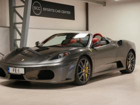 Ferrari F430, Autot, Espoo, Tori.fi