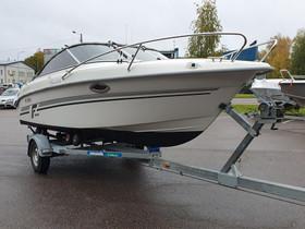 Finnmaster 62DC, Moottoriveneet, Veneet, Lahti, Tori.fi