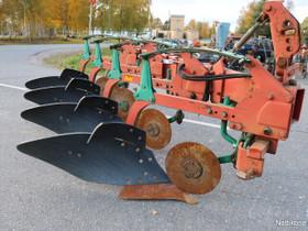 Kverneland AB 85, Maatalouskoneet, Työkoneet ja kalusto, Ilmajoki, Tori.fi