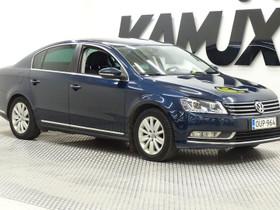 Volkswagen Passat, Autot, Tornio, Tori.fi