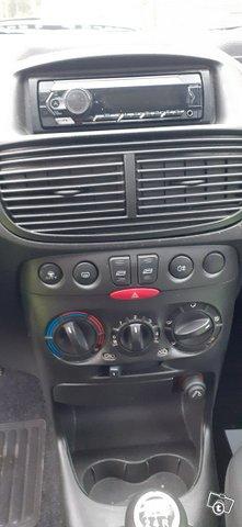 Fiat Punto 8
