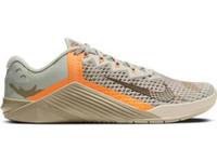 Metcon 6 M - Nike