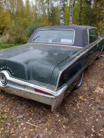 Chrysler Imperial 3