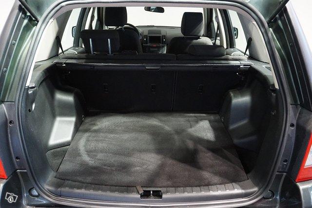 Land Rover Freelander 15
