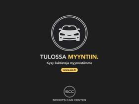 Mercedes-Benz EQC, Autot, Helsinki, Tori.fi