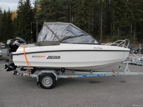 Bella 500BR, Moottoriveneet, Veneet, Imatra, Tori.fi