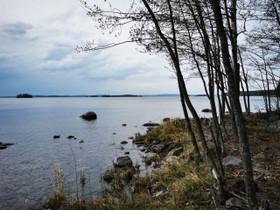 Sysmä Töijensalo Oy Salokuja, Tontit, Sysmä, Tori.fi