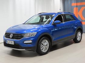 Volkswagen T-Roc, Autot, Turku, Tori.fi