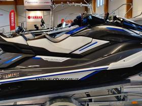 Yamaha VX Cruiser HO / SVHO, Vesiskootterit, Veneet, Pori, Tori.fi