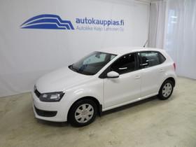 Volkswagen POLO, Autot, Mäntsälä, Tori.fi