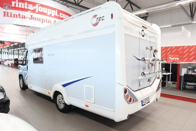 Fiat-TEC Rotec 2