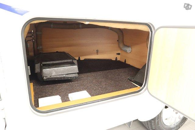 Fiat-TEC Rotec 17