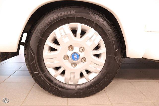 Fiat-TEC Rotec 18