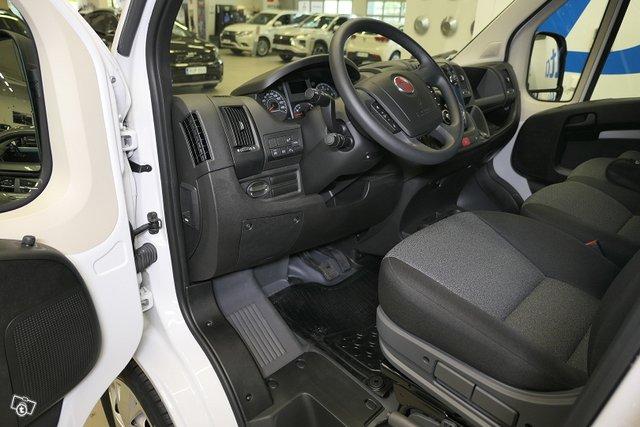Fiat Ducato 4