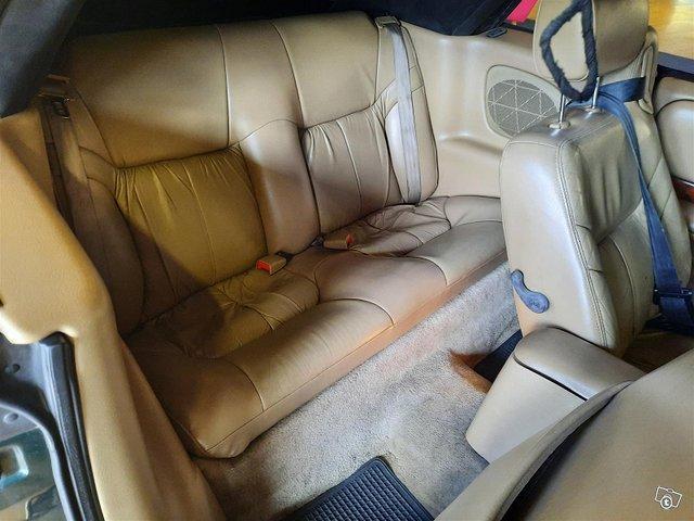 Chrysler Sebring 12