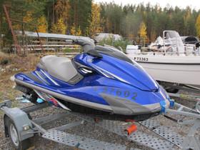 Yamaha FZR 210, Vesiskootterit, Veneet, Imatra, Tori.fi