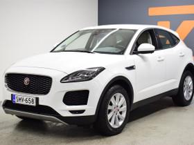 Jaguar E-PACE, Autot, Espoo, Tori.fi