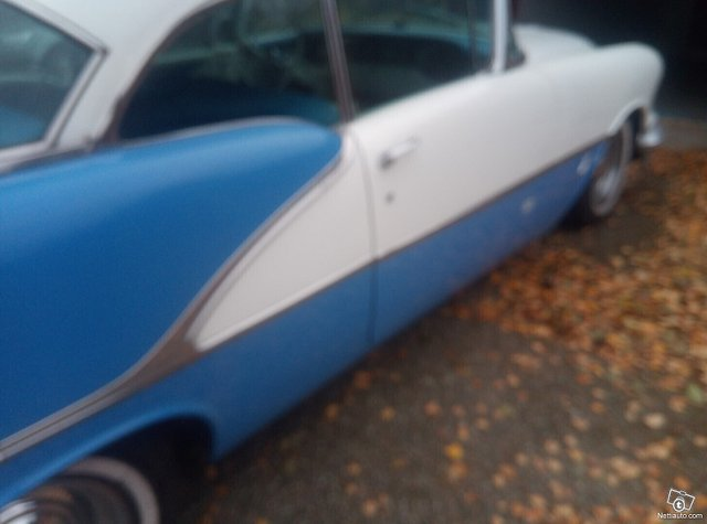 Oldsmobile Coupe 7