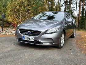 Volvo V40, Autot, Kruunupyy, Tori.fi