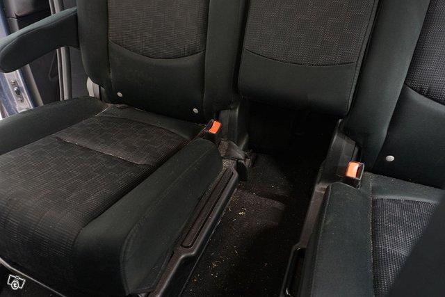 Mazda 5 18