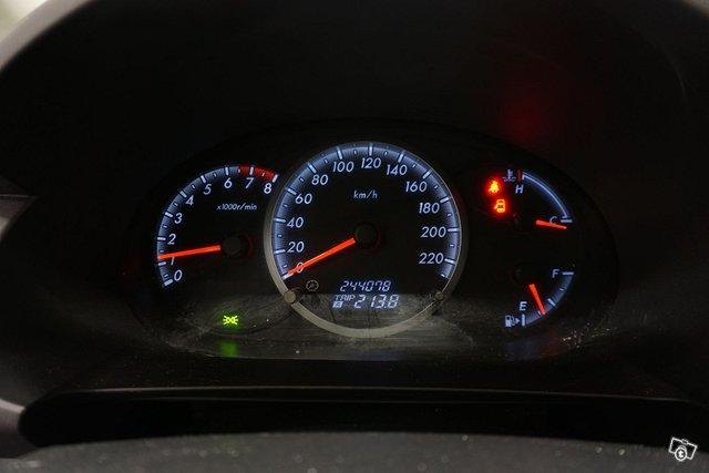 Mazda 5 23