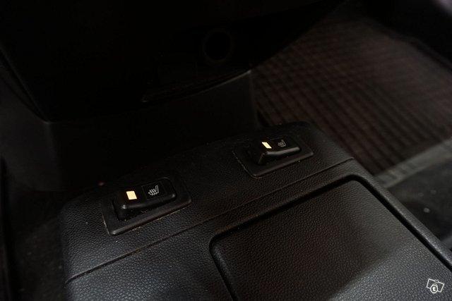Mazda 5 24