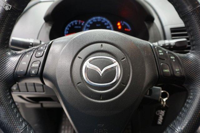 Mazda 5 25