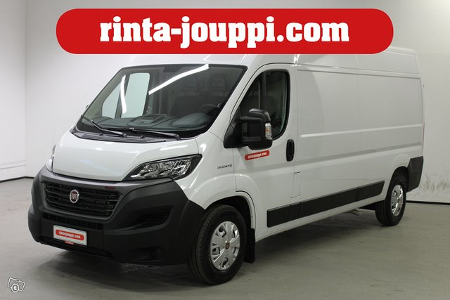 Fiat DUCATO 1