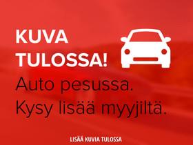Hobby 560 ul, Asuntovaunut, Matkailuautot ja asuntovaunut, Turku, Tori.fi