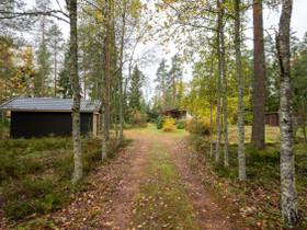 Nurmijärvi Röykkä Kotolahdentie 4A 2h+k+s, Mökit ja loma-asunnot, Nurmijärvi, Tori.fi