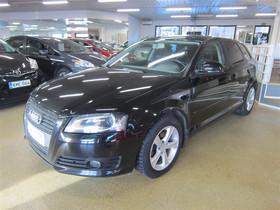 Audi A3, Autot, Ähtäri, Tori.fi