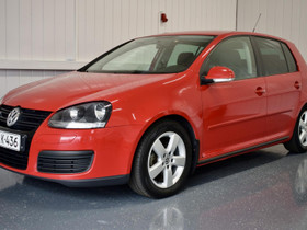 Volkswagen Golf, Autot, Kaarina, Tori.fi