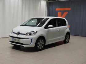Volkswagen Up, Autot, Turku, Tori.fi