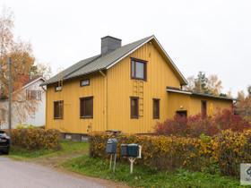 Tampere Rautaharkko Konkolankatu 14 4h+2xk+2wc+ph/, Myytävät asunnot, Asunnot, Tampere, Tori.fi