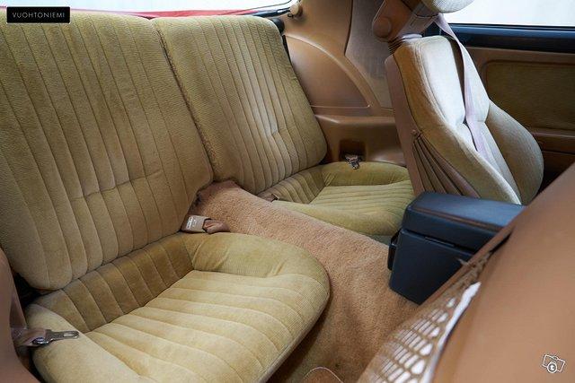 Pontiac Firebird 8