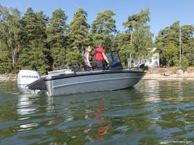 Faster 525 SC ENNAKKOMYYNNISSÄ, Moottoriveneet, Veneet, Kuopio, Tori.fi