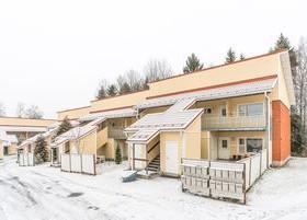 Kullervontie 2, Hämeenlinna, Autotallit ja varastot, Hämeenlinna, Tori.fi